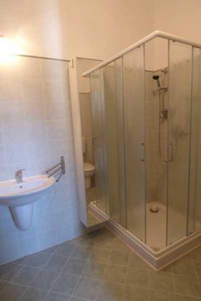 appartamento in vendita a lucca sesto di moriano foto4-125767110