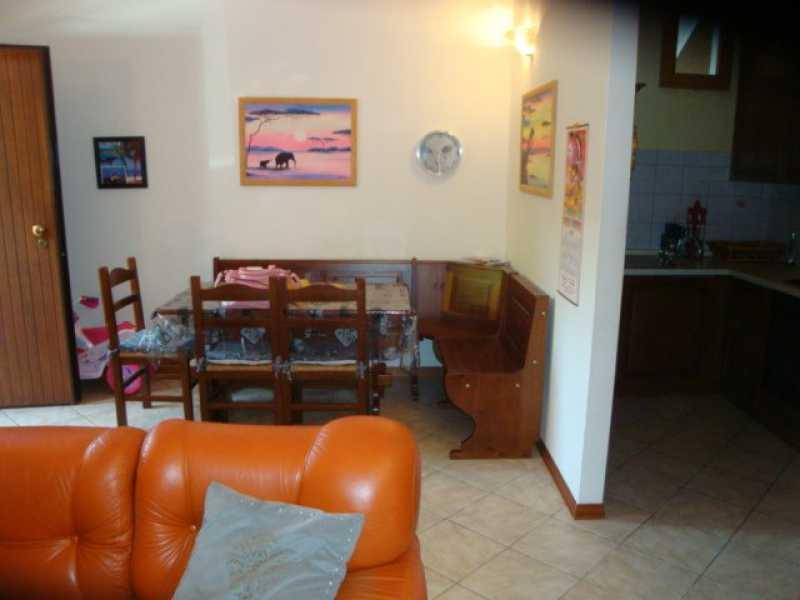 appartamento in vendita a lucca san gemignano foto3-125767140