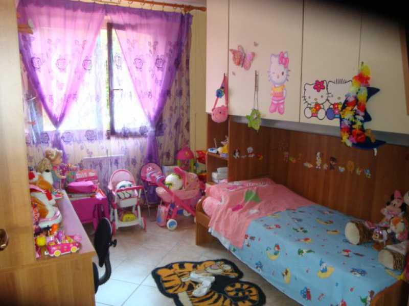 appartamento in vendita a lucca san gemignano foto4-125767140