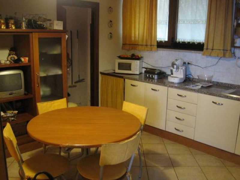 appartamento in vendita a capannori foto2-125767170