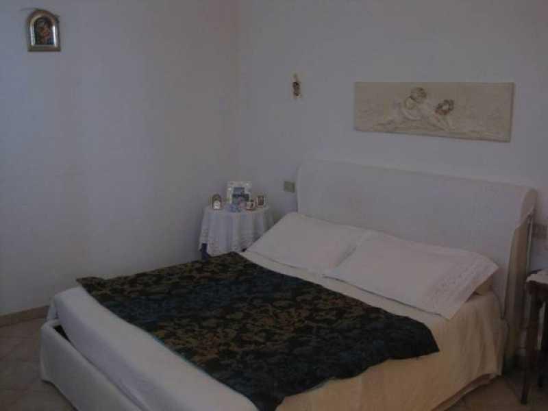appartamento in vendita a capannori foto3-125767170