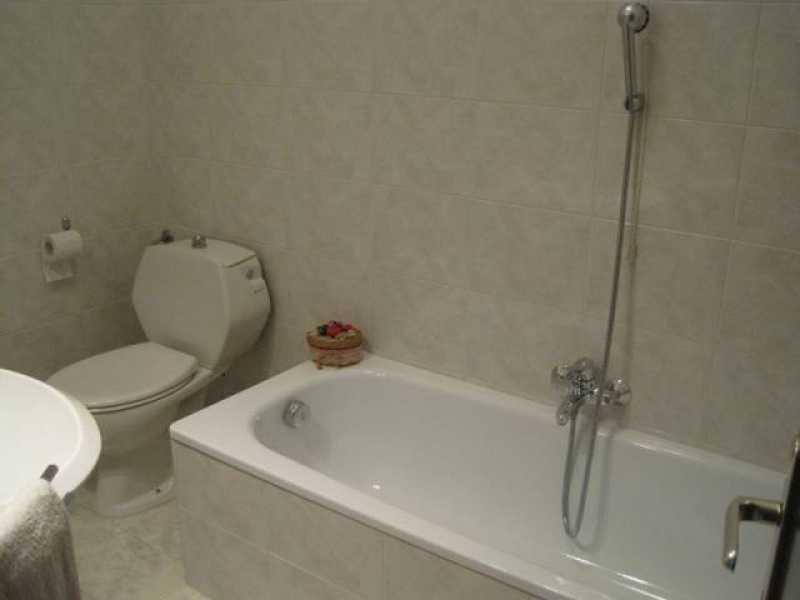 appartamento in vendita a capannori foto4-125767170