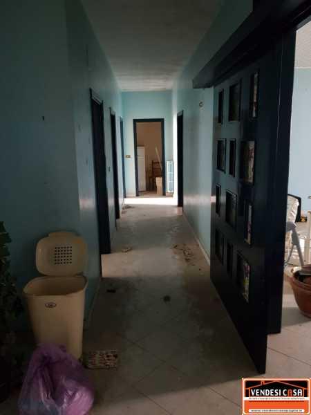 appartamento in vendita ad acquaviva delle fonti acquaviva delle fonti foto2-125772330