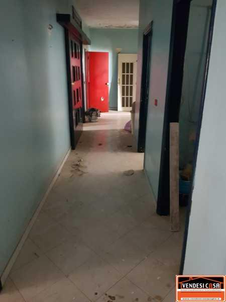 appartamento in vendita ad acquaviva delle fonti acquaviva delle fonti foto3-125772330