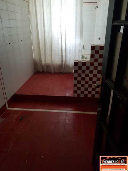 appartamento in vendita ad acquaviva delle fonti acquaviva delle fonti foto4-125772330