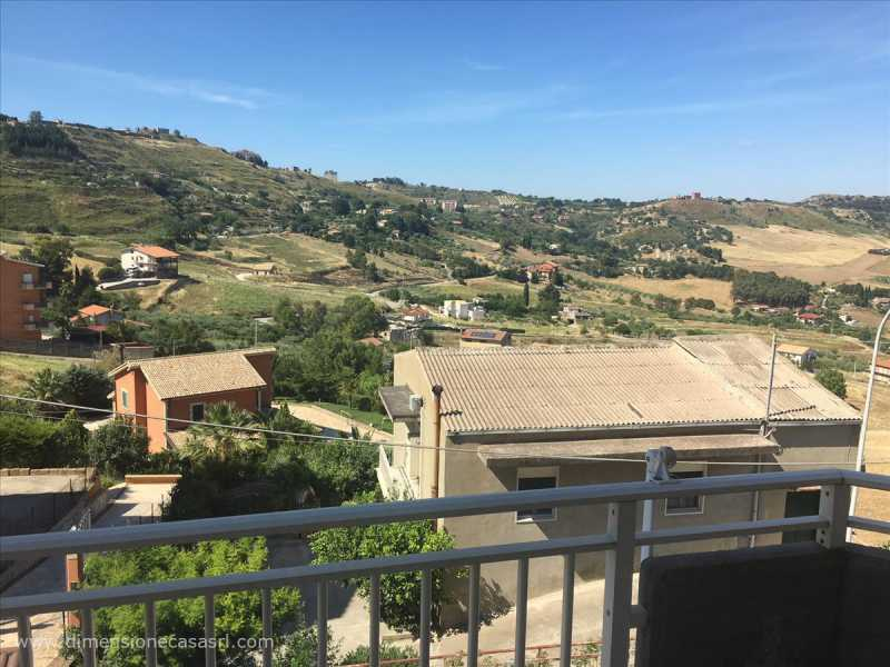 appartamento in vendita a san cataldo via gabara 60 foto2-125785200