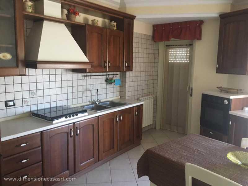 appartamento in vendita a san cataldo via gabara 60 foto3-125785200