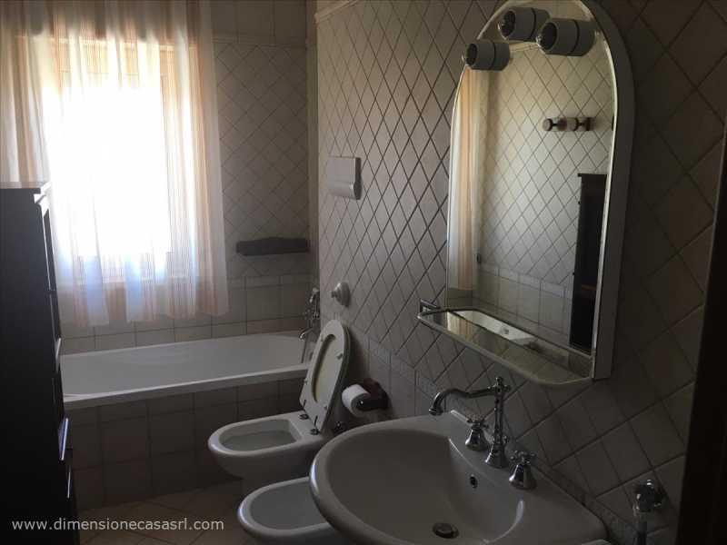 appartamento in vendita a san cataldo via gabara 60 foto4-125785200