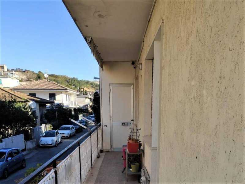 appartamento in vendita a minturno scauri foto2-126001653