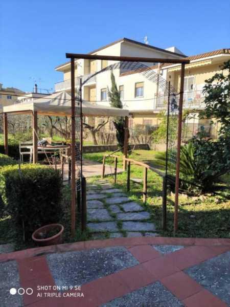 appartamento in vendita a minturno scauri foto3-126001653