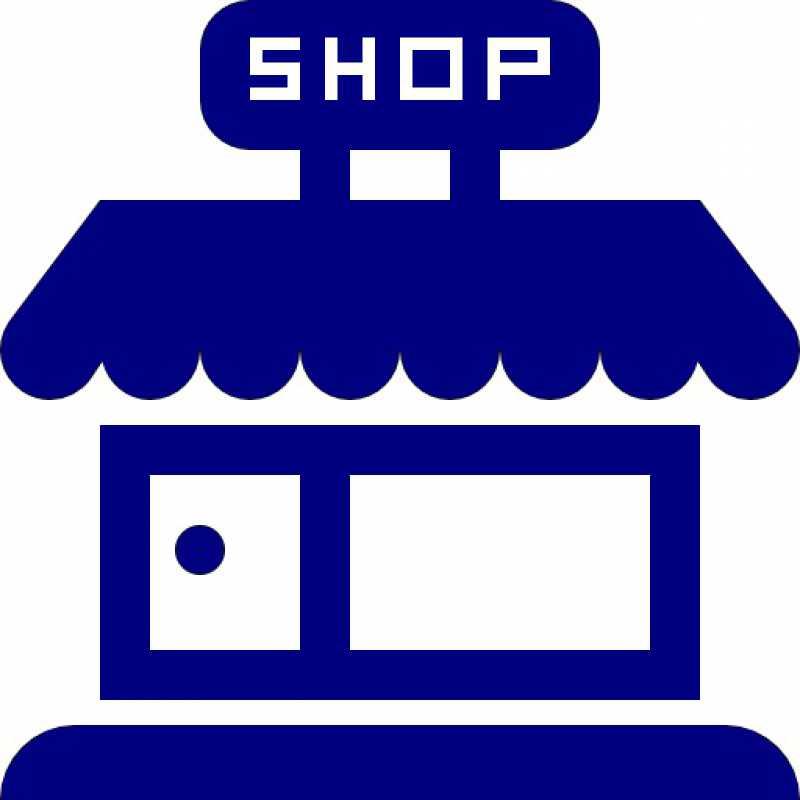 negozio in affitto a bolzano piazza delle erbe foto2-126088082