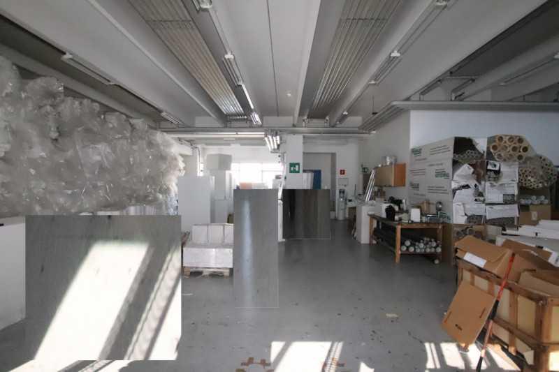 magazzino in vendita a bolzano via dürer foto4-126107342