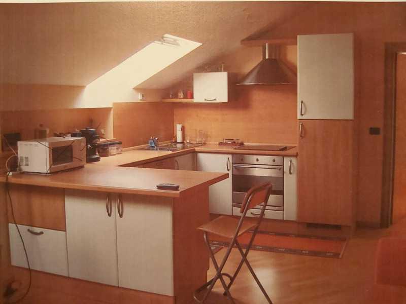 appartamento in vendita a laives via kennedy foto2-126123781