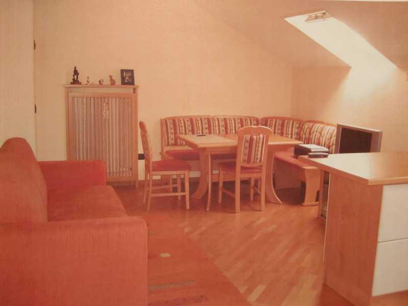appartamento in vendita a laives via kennedy foto3-126123781