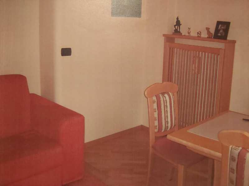 appartamento in vendita a laives via kennedy foto4-126123781