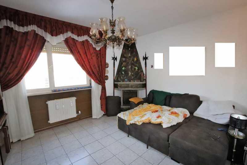 appartamento in vendita a bolzano viale europa foto2-126126570