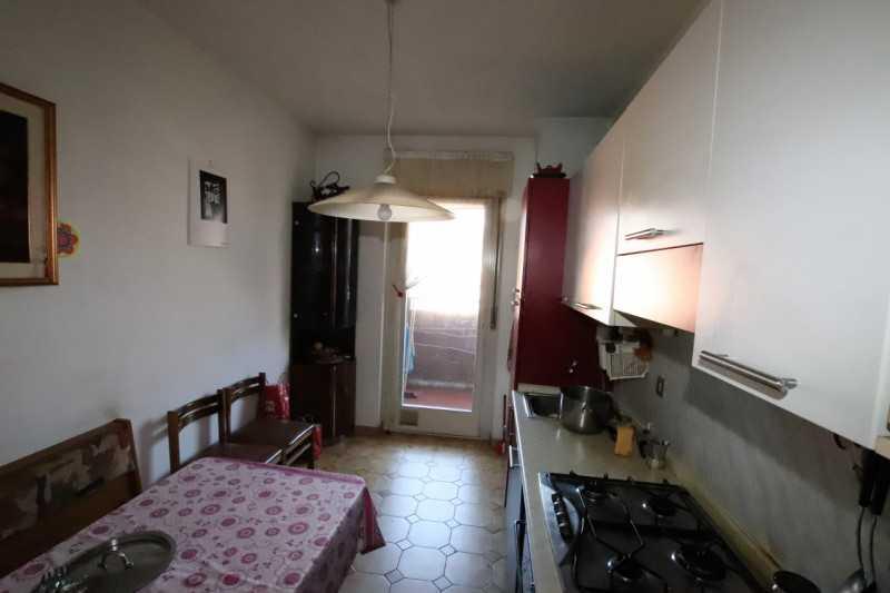 appartamento in vendita a bolzano viale europa foto3-126126570