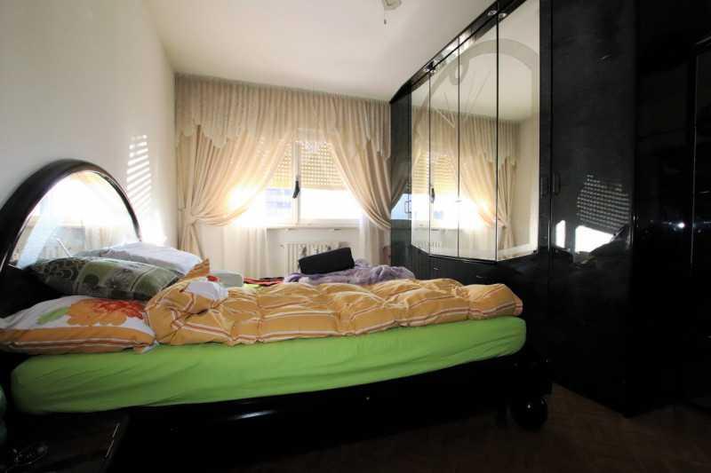 appartamento in vendita a bolzano viale europa foto4-126126570