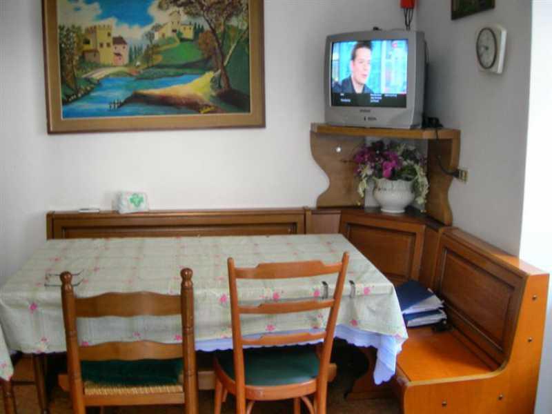 appartamento in vendita a primiero san martino di castrozza primiero