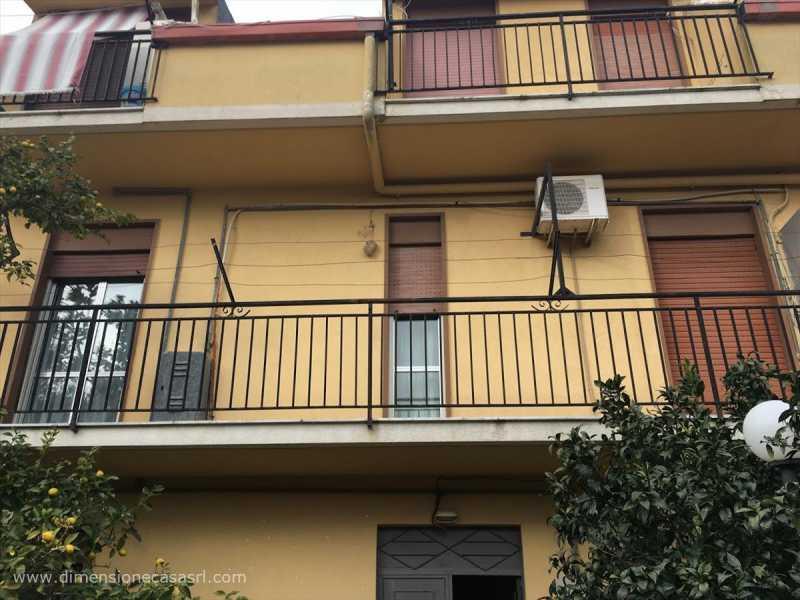 appartamento in vendita a san cataldo via ruggero leoncavallo 45 foto2-127805580