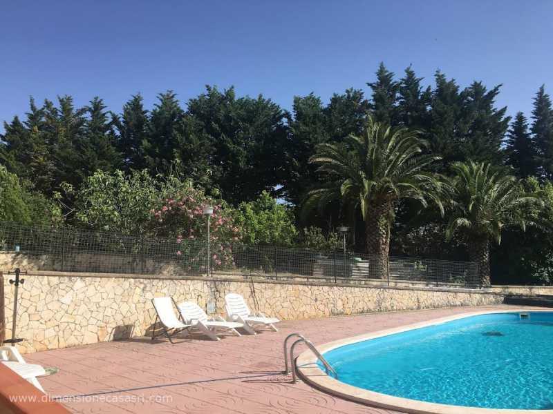 villa in vendita a san cataldo unnamed road foto2-127805610