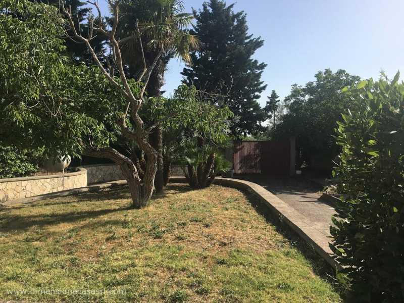 villa in vendita a san cataldo unnamed road foto3-127805610