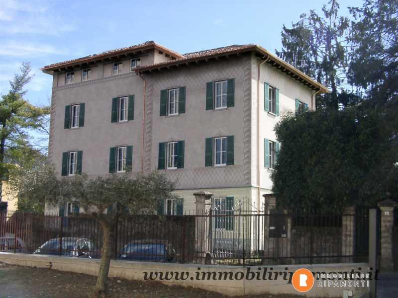 appartamento in vendita a valgreghentino villa san carlo foto3-128503980