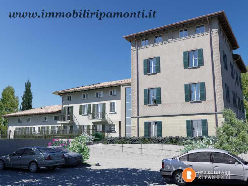 appartamento in vendita a valgreghentino villa san carlo foto4-128503980