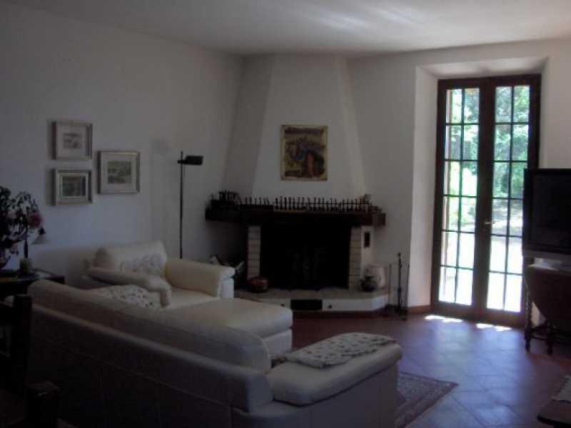 casa indipendente in vendita ad ancona massignano foto2-14488142
