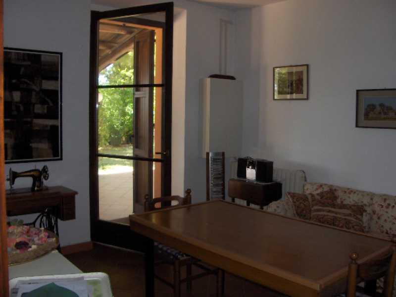 casa indipendente in vendita ad ancona massignano foto3-14488142