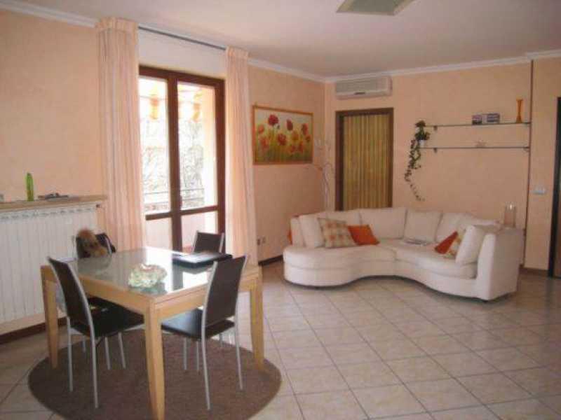 appartamento italia varignano foto1-14638381