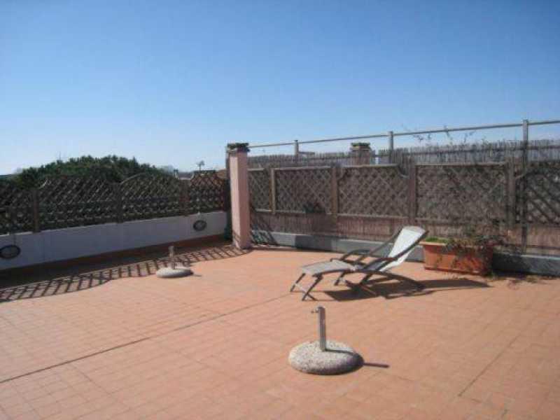 appartamento in vendita a viareggio viareggio varignano foto2-14638381