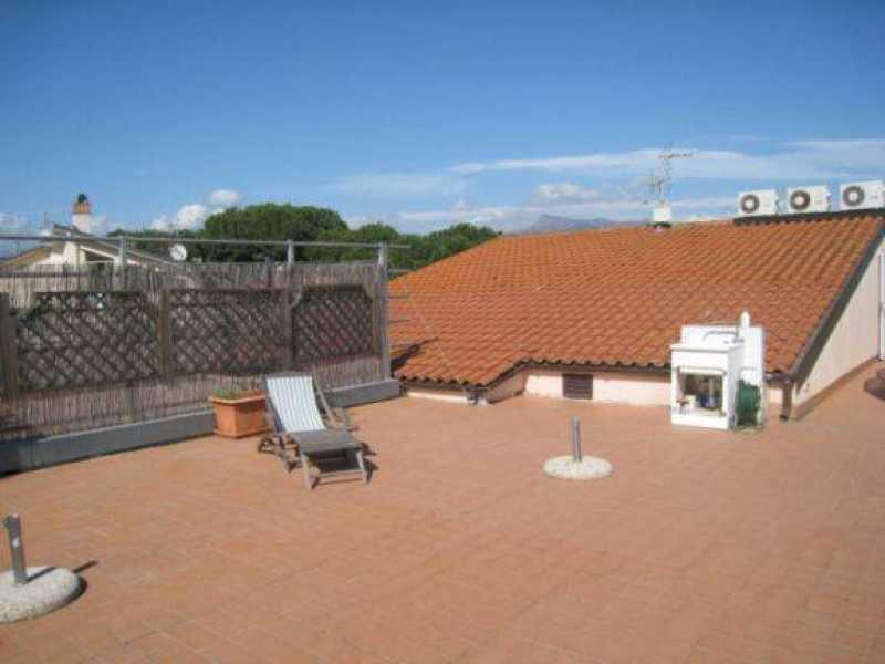 appartamento in vendita a viareggio viareggio varignano foto3-14638381