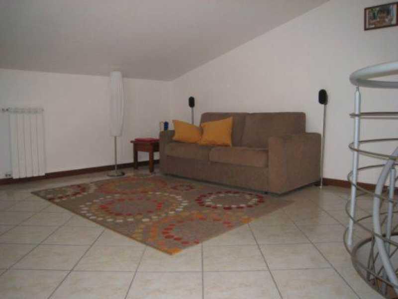 appartamento in vendita a viareggio viareggio varignano foto4-14638381
