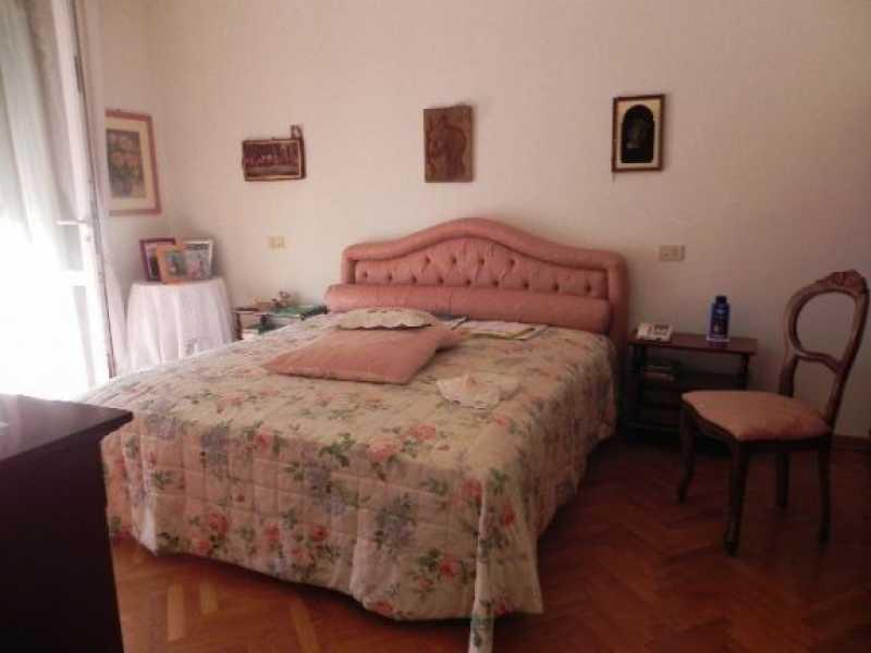 casa semi indipendente in vendita a viareggio viareggio don bosco foto2-14638604