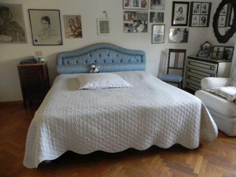 casa semi indipendente in vendita a viareggio viareggio don bosco foto3-14638604