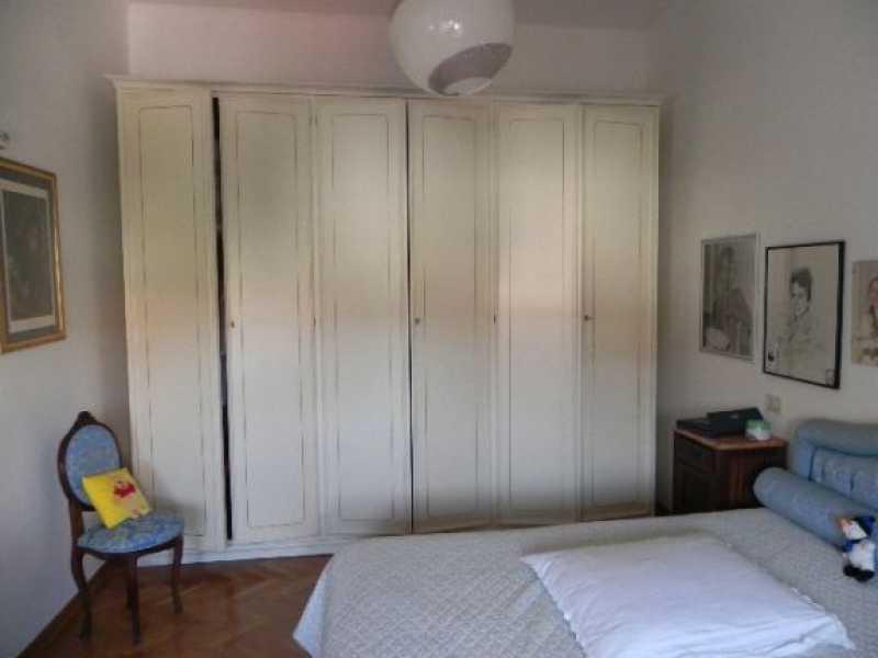 casa semi indipendente in vendita a viareggio viareggio don bosco foto4-14638604