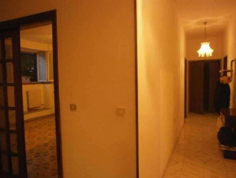 appartamento in via piansano foto1-15093453