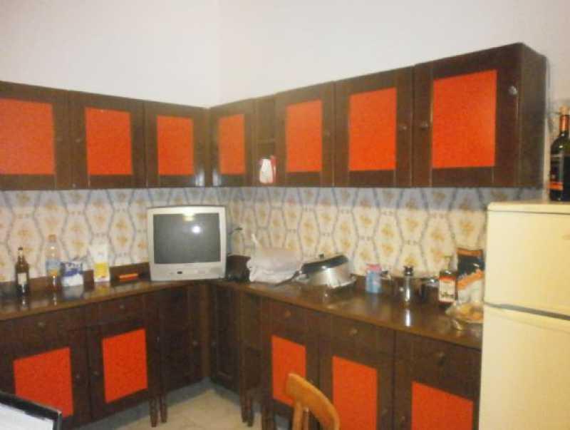 appartamento in vendita a piansano foto3-15093453