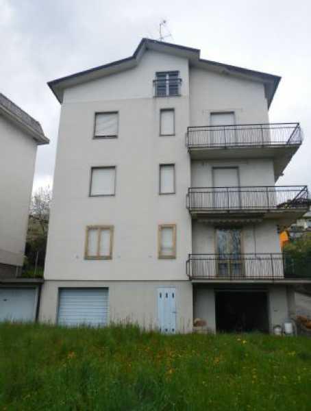 edificio stabile palazzo in vendita a carenno foto2-18755528