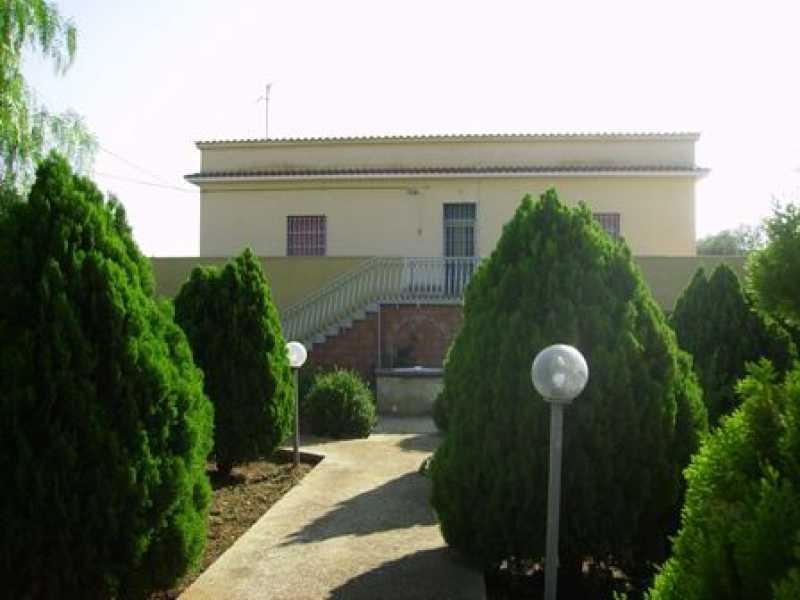 villa indipendente giardino 1000 pv foto1-18920852