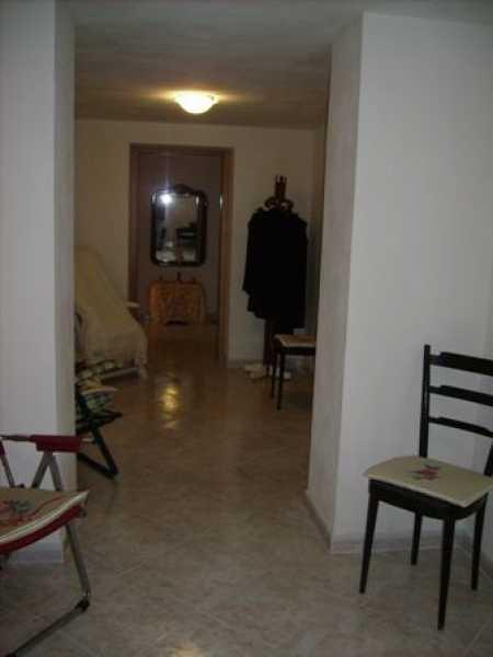 villa singola in vendita a marsala lato mazara foto3-18920852