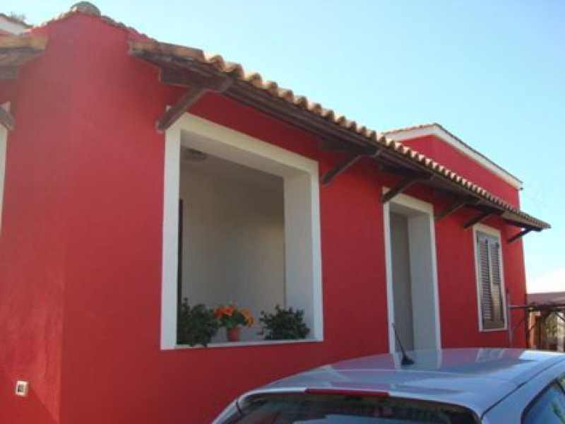villa in vendita marsala foto1-19334223
