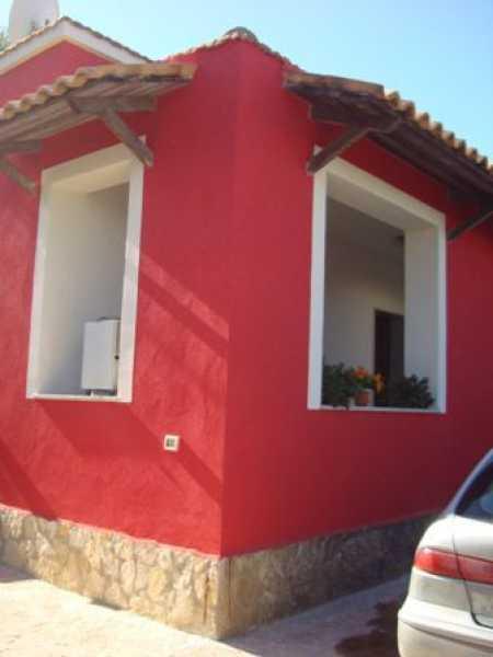 villa singola in vendita a marsala lato mazara foto2-19334223