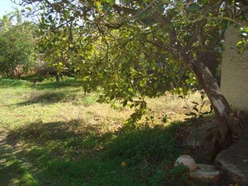 villa singola in vendita a marsala lato mazara foto4-19334223
