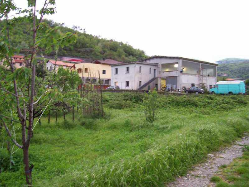 terreno in vendita ad orco feglino foto3-21810002