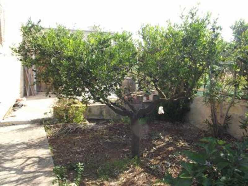 casa indipendente in vendita a marsala lato trapani foto3-22336960