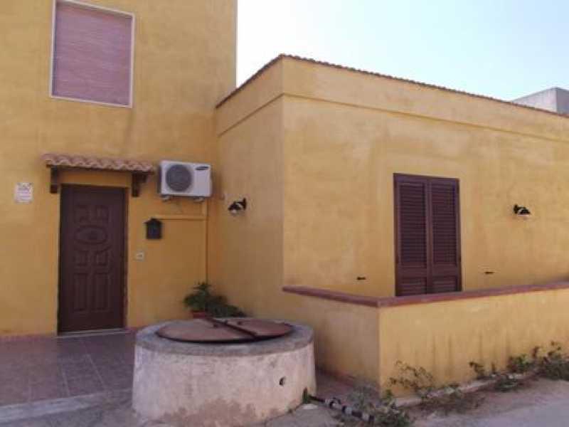 casa indipendente in vendita a marsala lato trapani foto6-22336960