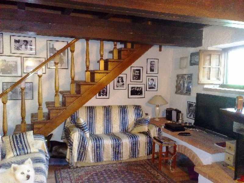 rustico casale corte in vendita a borgo san lorenzo immediate vicinanze foto2-25633060