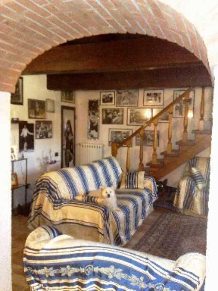 rustico casale corte in vendita a borgo san lorenzo immediate vicinanze foto3-25633060